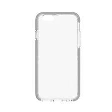 GEAR4 iPhone 8/7/6s/6 D3O Bank Case