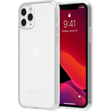 Incipio iPhone 11 Pro -clear Ngp Case