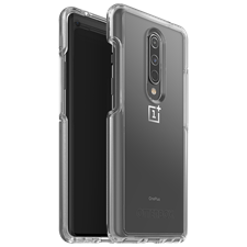 OtterBox Symmetry Case For Oneplus 8