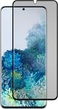 Gadget Guard Galaxy S20 Plus Ice Cornice Flex Screen Protector