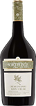 Univins Wine & Spirits Canada Sortilege Maple Cream Liqueur 750ml