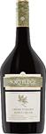 Univins Wine & Spirits Canada Sortilege Maple Cream Liqueur 750ml