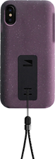 Lander iPhone XS/X Moab Case