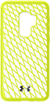 Under Armour Galaxy S9 Protect Inner Strength Case