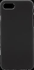 Blu Element iPhone 7 Shield Series Case