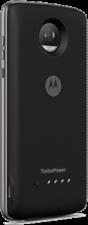Motorola Moto Z Battery Shell Turbo PowerPack