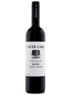 Authentic Wine & Spirits Layer Cake Malbec 750ml
