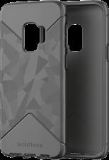 Tech21 Galaxy S9 Tactical Case