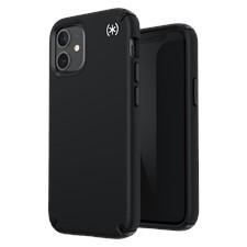 Speck iPhone 12 Mini Presidio Pro Case