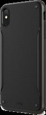 VRS DESIGN iPhone XS Max High Pro Shield
