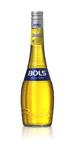 Breakthru Beverage Canada Bols Creme De Banana 750ml