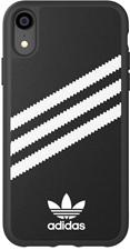 adidas iPhone XR Samba Case