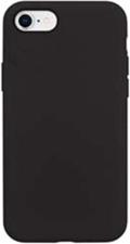 Uunique iPhone 8/7/6S/6 Liquid Silicone Case