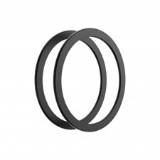 Mophie Snap Ring Accessory