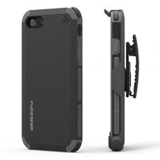 PureGear iPhone 8/7 Dualtek HIP Case
