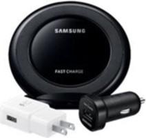 Samsung SAMSUNG FAST CHARGING-POWER KIT