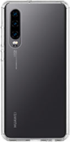 CaseMate Huawei P30 Tough Clear Case