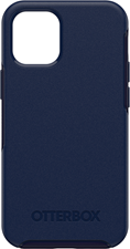 OtterBox iPhone 12 mini Symmetry Plus with MagSafe Case