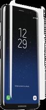 Zagg Galaxy S8 InvisibleSHIELD Glass Protector