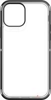GEAR4 iPhone 12/12 Pro Hackney Case