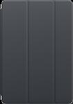 Apple iPad Pro 10.5 Smart Cover