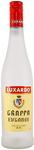 Charton-Hobbs Grappa Egana Luxardo 750ml