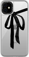 Casetify iPhone 11 Grip Case