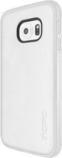 Incipio Galaxy S6 edge Octane Case