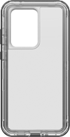 LifeProof Galaxy S20 Ultra Next Series Case