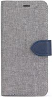 Blu Element Google Pixel 3 XL 2-in-1 Folio
