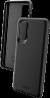 GEAR4 Galaxy S20 Holborn Case