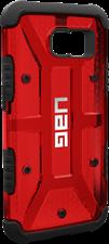 Galaxy S6 UAG Case