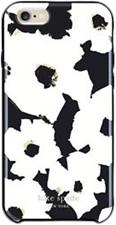 Kate Spade iPhone 6/6s Plus Hybrid Hardshell Case