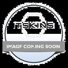 ITSKINS Spectrum Clear Case For Samsung Galaxy S21 5g