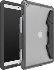 OtterBox iPad 10.2 Unlimited Case Stand BULK