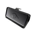 Uunique Galaxy Note 9 Genuine Leather 2-in-1 Detachable Folio Case