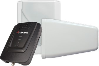 weBoost WeBoost 4G Connect Kit