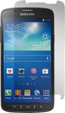 Gadget Guard Samsung Galaxy S 4 Active Wet/Dry Screen
