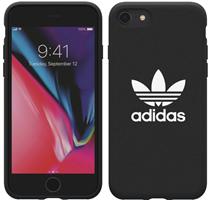 adidas iPhone 8/7/6s/6 Adicolor Case