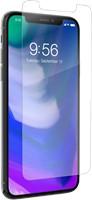 Zagg iPhone X/XS InvisibleShield GlassPlus Screen Protector