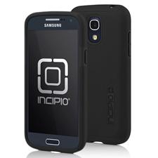 Galaxy S4 Mini Incipio DualPRO Case
