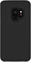 CaseMate Galaxy Note 9 Tough Clear Case
