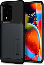 Spigen Galaxy S20 Ultra Slim Armor Case