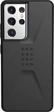 UAG Civilian Case For Samsung Galaxy S21 Ultra 5g