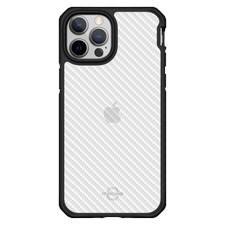 ITSKINS Itskins - Hybrid Tek Case - iPhone 13 Pro