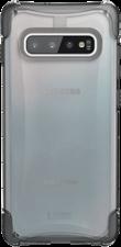 UAG Galaxy S10+ Plyo Series Case