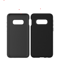 Body Glove Galaxy S10e Traction Pro Case