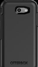 OtterBox Galaxy J3 2017/Emerge Symmetry Case