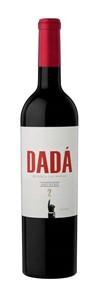 Univins Wine & Spirits Canada Finca Las Moras Dada 2 Merlot 750ml