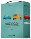 Charton-Hobbs Pasqua Colori D'Italia Pinot Grigio 3000ml